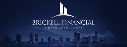 cropped-brickell-financial-masthead2